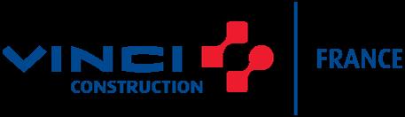 VINCI Construction France
